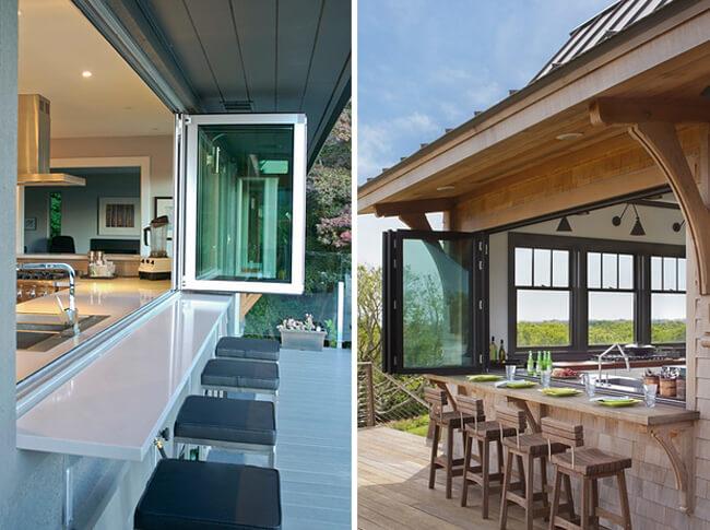 How large do we build our tiny house tiny house basics for Virtual tiny house builder