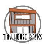Tiny House Basics logo_draft 2